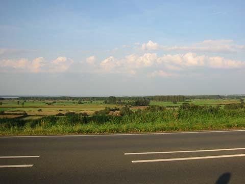 Ausfahrt 08.09.2002 Bild 18