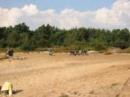 Ausfahrt 08.09.2002 Bild 05