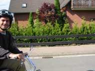 Ausfahrt 02.06.2002 Bild09