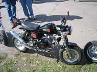 Neuss 2003 Bild 14
